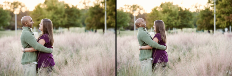 Austin Sunset Engagement Photography for Lisa and Emil best engagement photographers austin 02