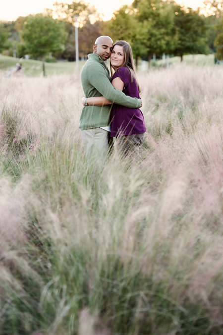 Austin Sunset Engagement Photography for Lisa and Emil best engagement photographers austin 03