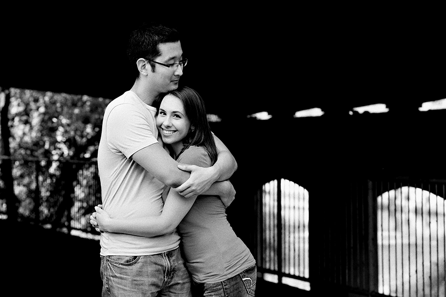 austin-engagement-photography-04
