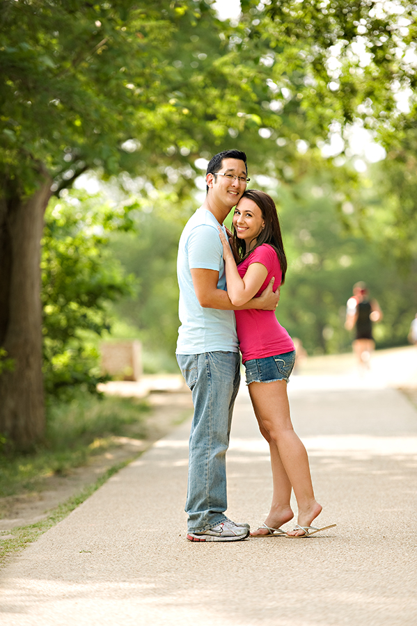 austin-engagement-photography-05