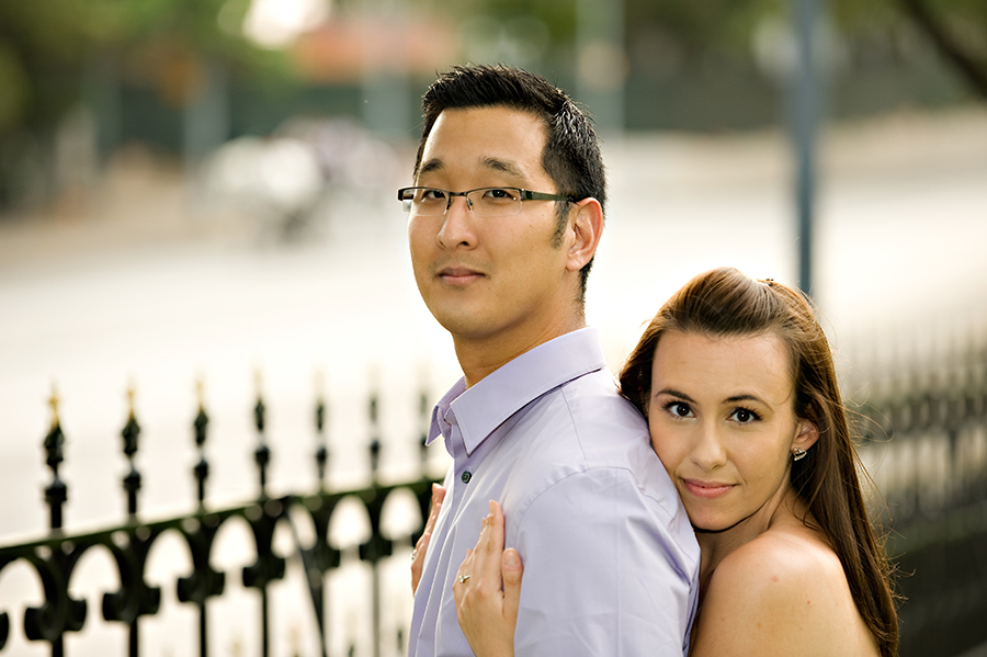 austin-engagement-photography-09