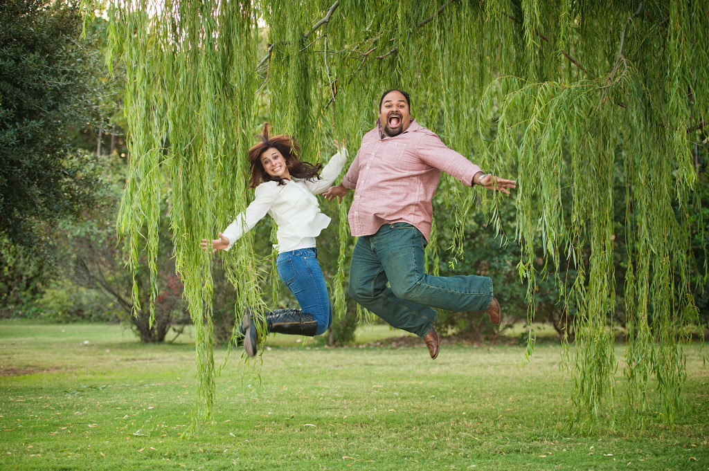 best engagement photographers austin
