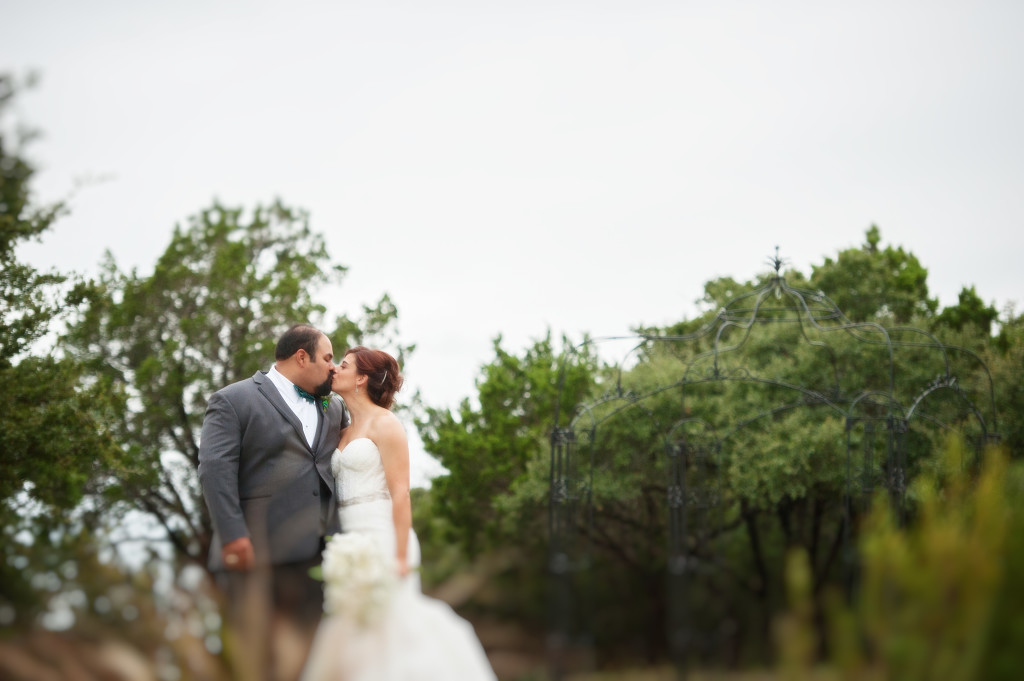 best wedding photographers Terrace Club Austin