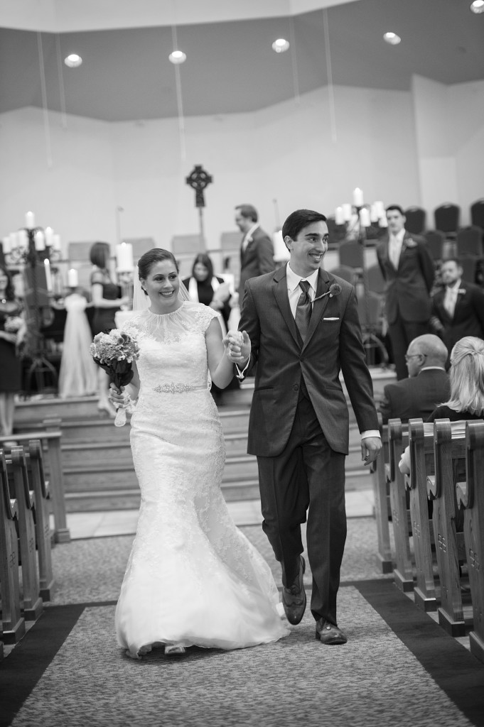 best wedding photographersFirst United Methodist Church of Round Rock