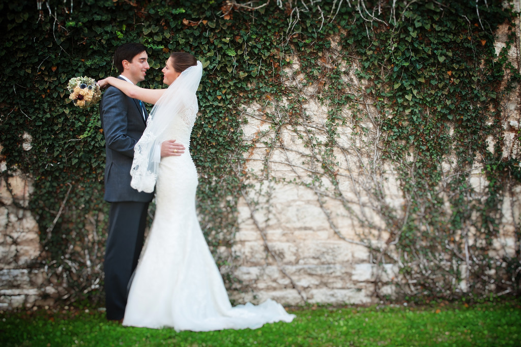 best wedding photographers round rock