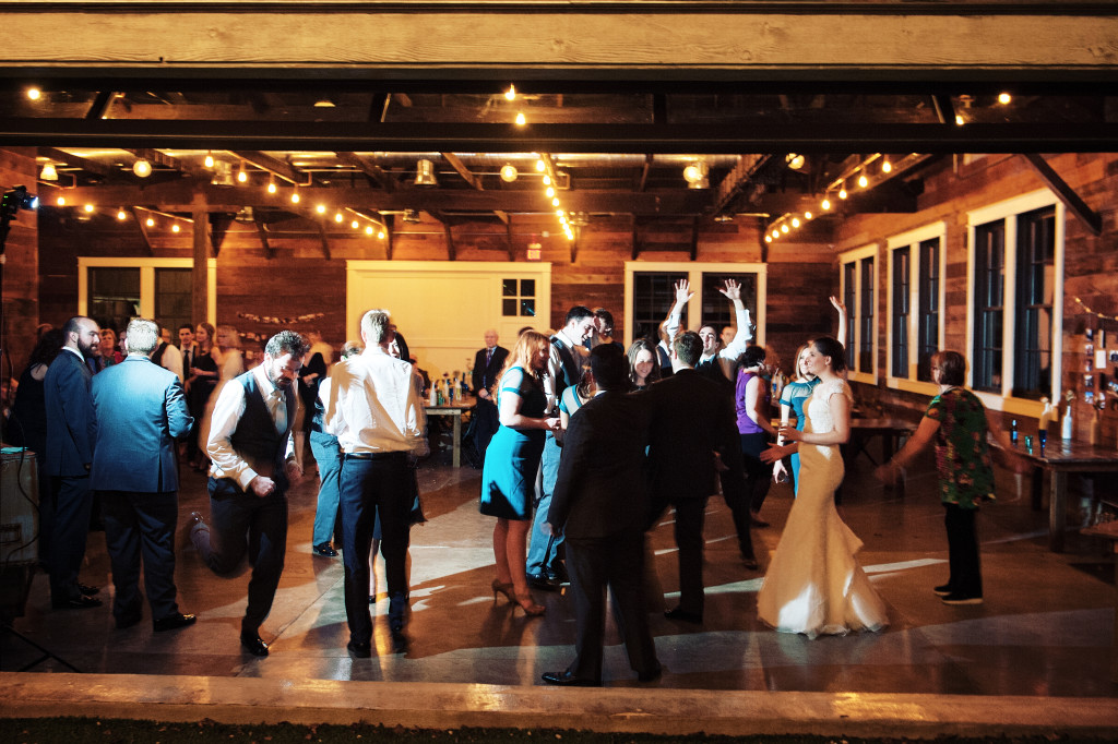 best wedding photographers Georgetown, TX
