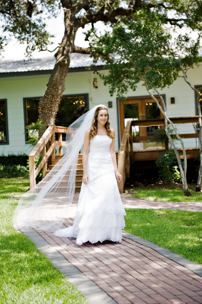 creekside austin wedding photographers