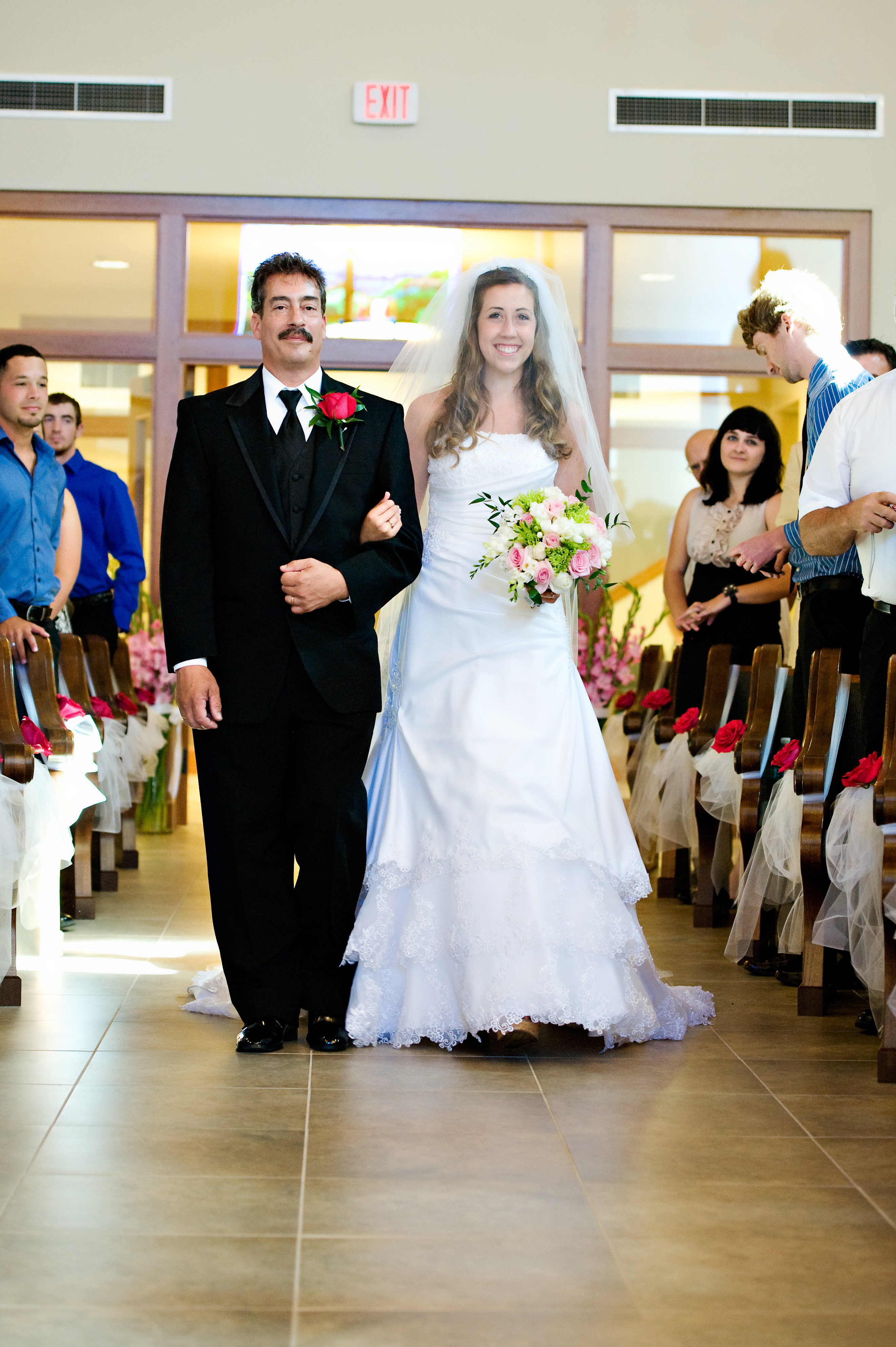 castroville hindu personals View the classified ad rates for hindu matrimonials to book your advertisement instantly choose from special discounts and packages available for matrimonial ads.