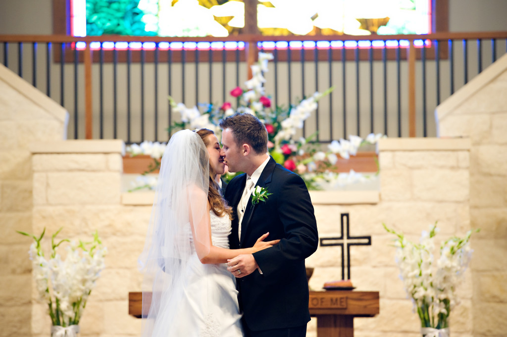 best wedding photographers Dripping Springs
