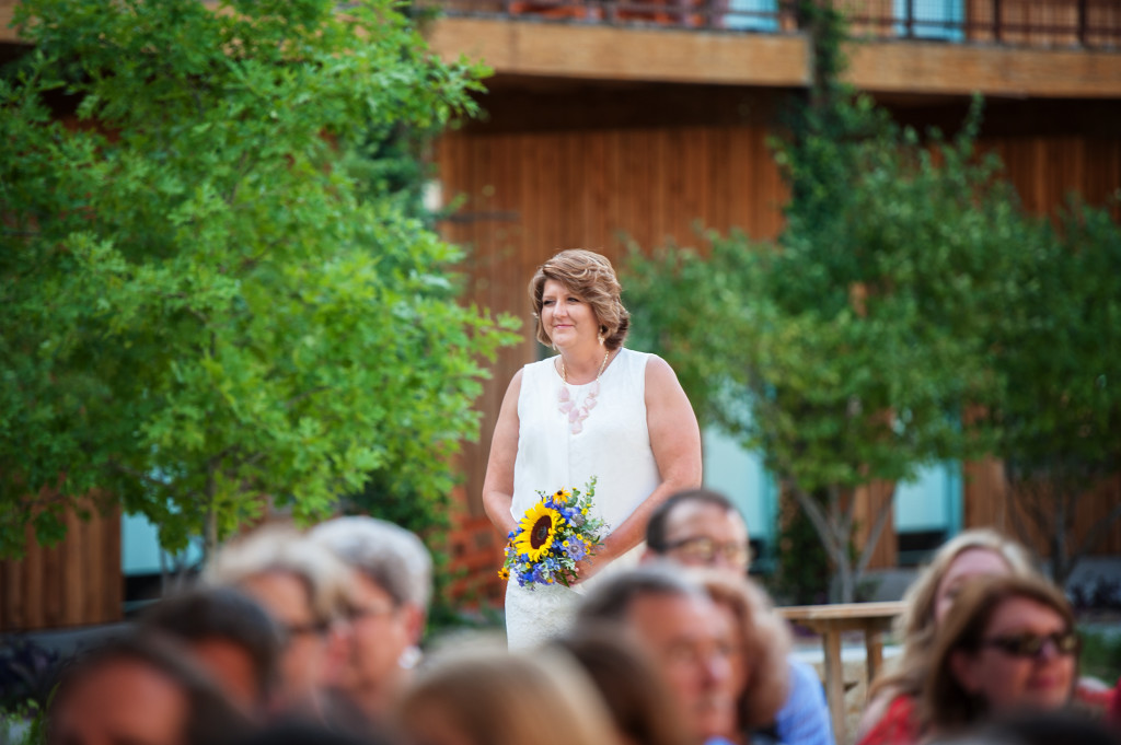 Lone Star Court Wedding Photography