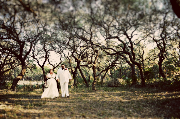 best wedding photographers austin