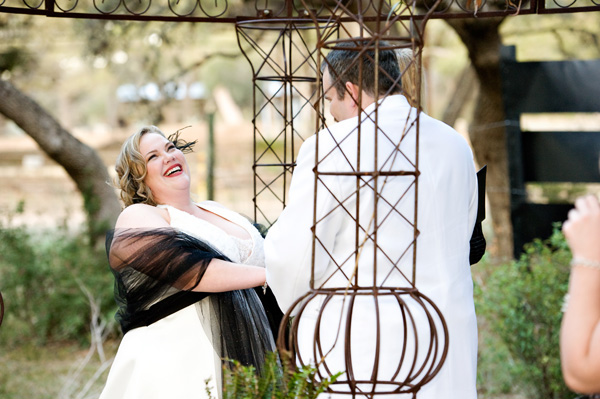 best wedding photographers austin, Inn at Wild Rose Hall