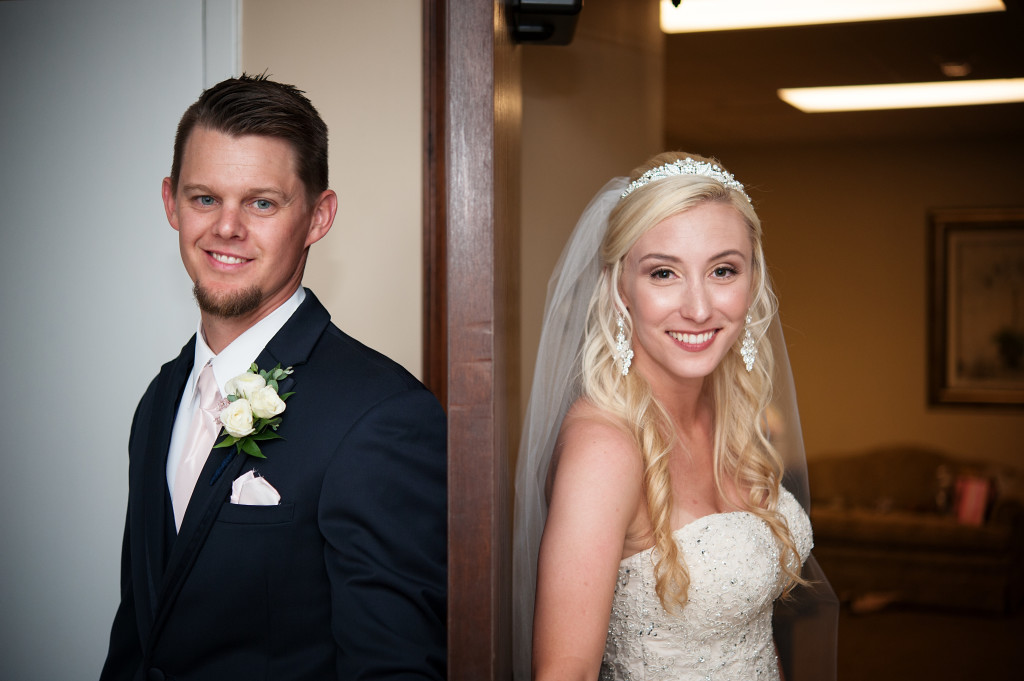 best wedding photographers White's Chapel, Southlake Dallas