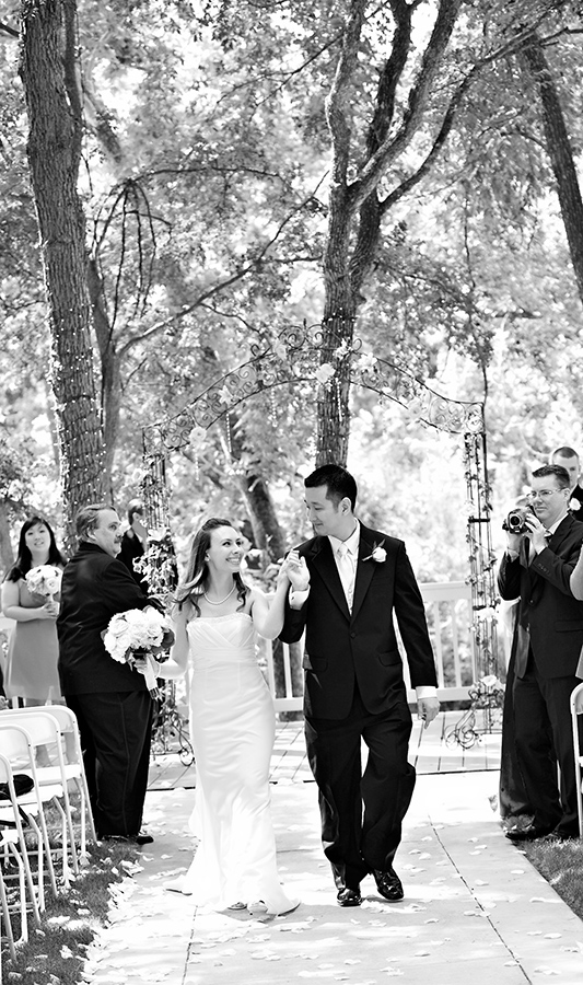 best-wedding-photographers-austin-013