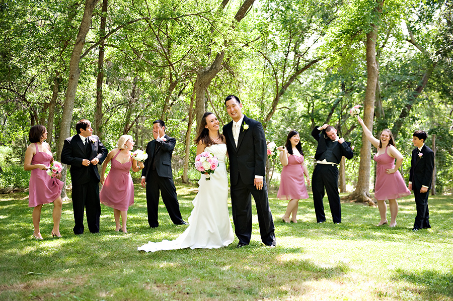 best-wedding-photographers-austin-014