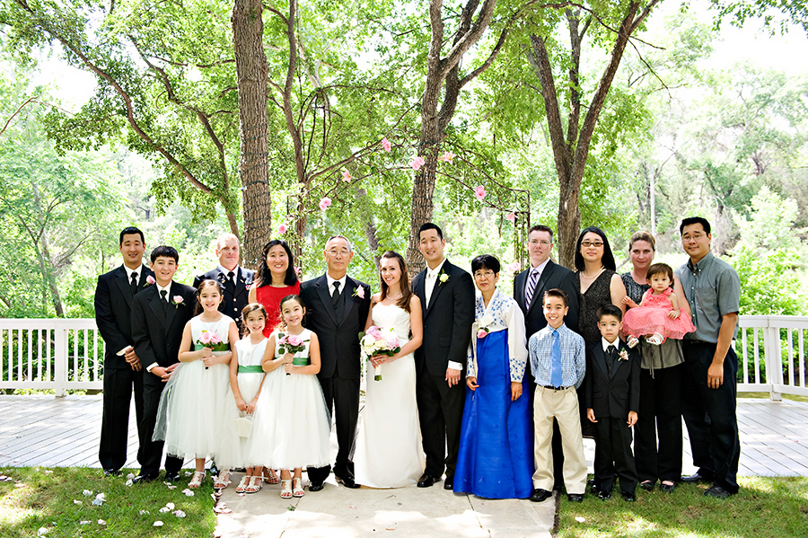 best-wedding-photographers-austin-020