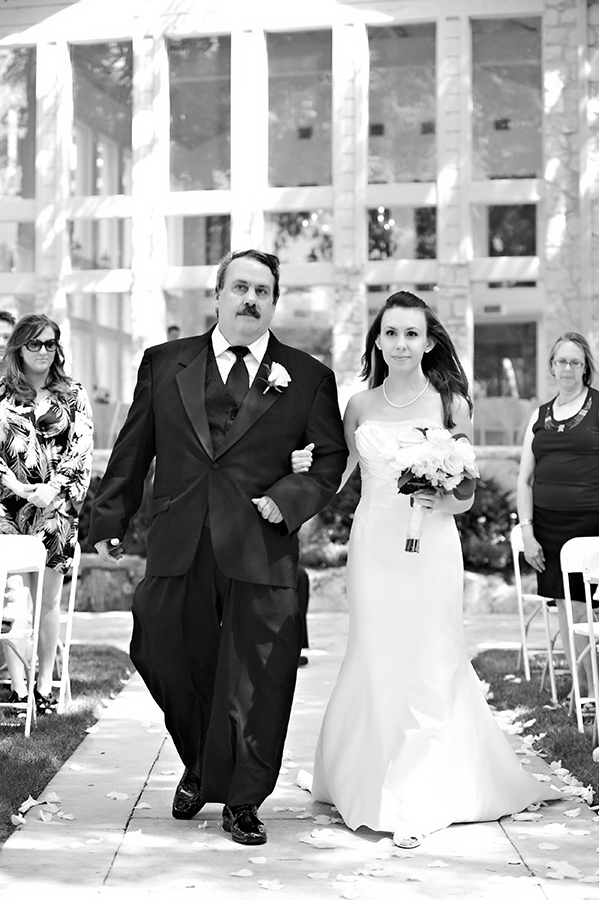 best-wedding-photographers-austin-08