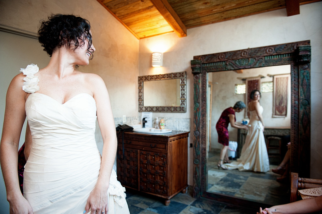 best Chapel Dulcinea wedding photographers