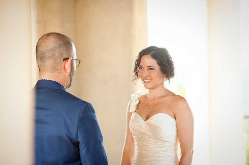 Chapel Dulcinea Wedding photographers