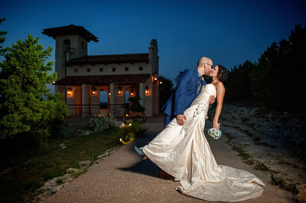Best wedding photographers Austin Chapel Dulcinea